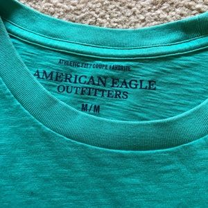 American Eagle Outfitters Shirts - American Eagle tees